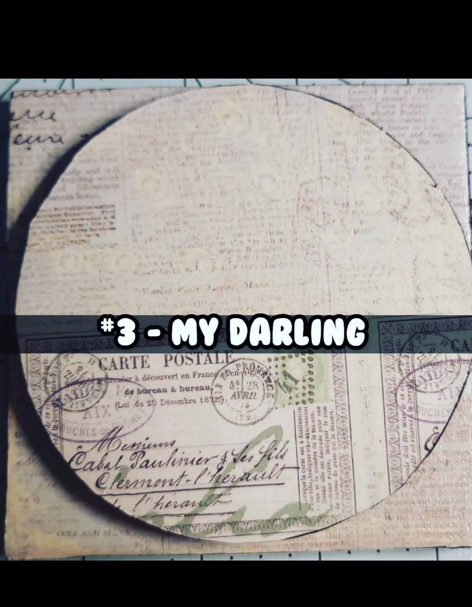 3-vintage-my-darling-