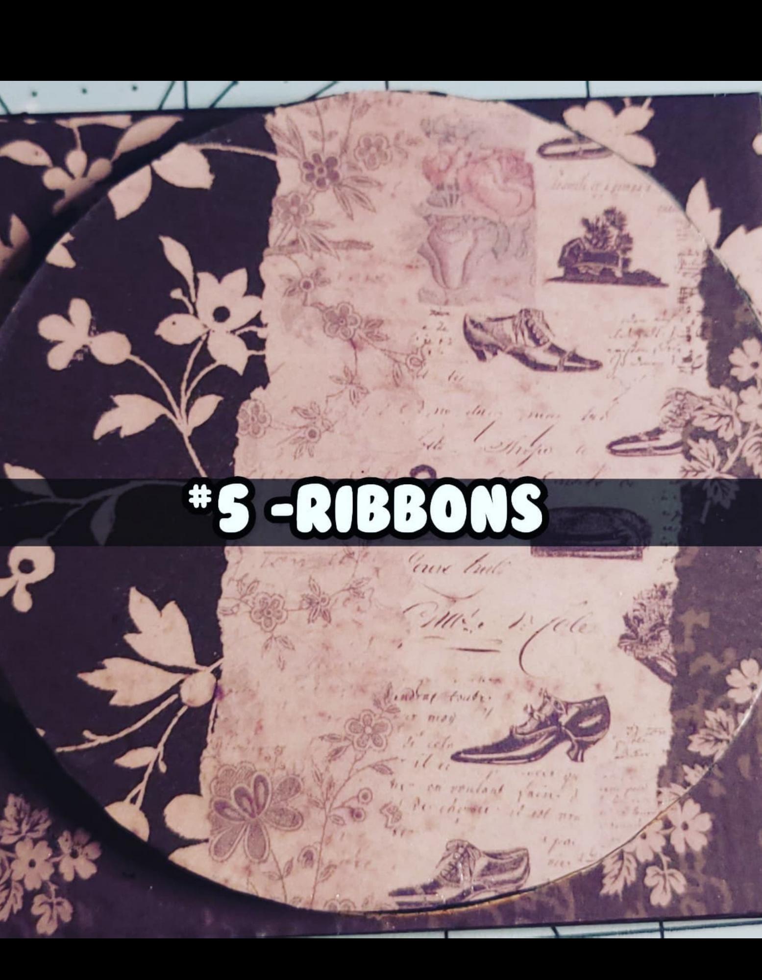 5-vintage-ribbons
