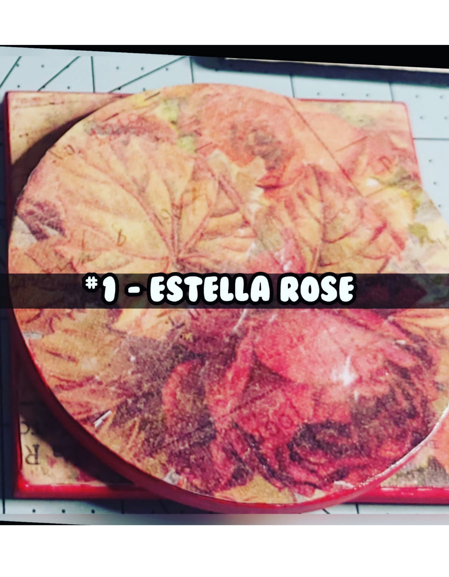 vintage-estella-rose-1